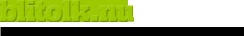blitolk.nu - Din guide till tolkutbildning på folkhögskola och studieförbund